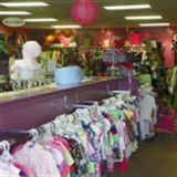 Artsiefartsies Consignment Boutique