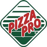 Pizza Pro in Naylor / Miraj Flash Market