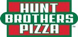 Hunt Brothers Pizza in Vilonia / Miraj Flash Market
