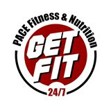 PACE Fitness & Nutrition